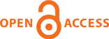 OpenAccessLogo