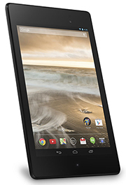 Nexus7_Right_180