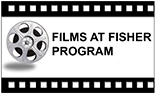 Films at Fisher
