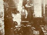 ohn York instrument catalogue 1906-07