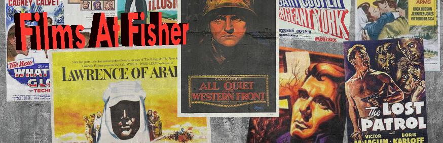 FilmsAtFisher_bannerfinal