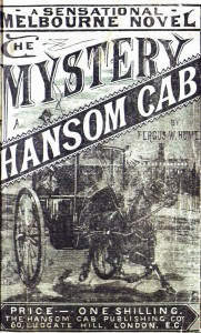 Hansom Cab_small
