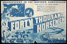 Forty_Thousand_Horsemen