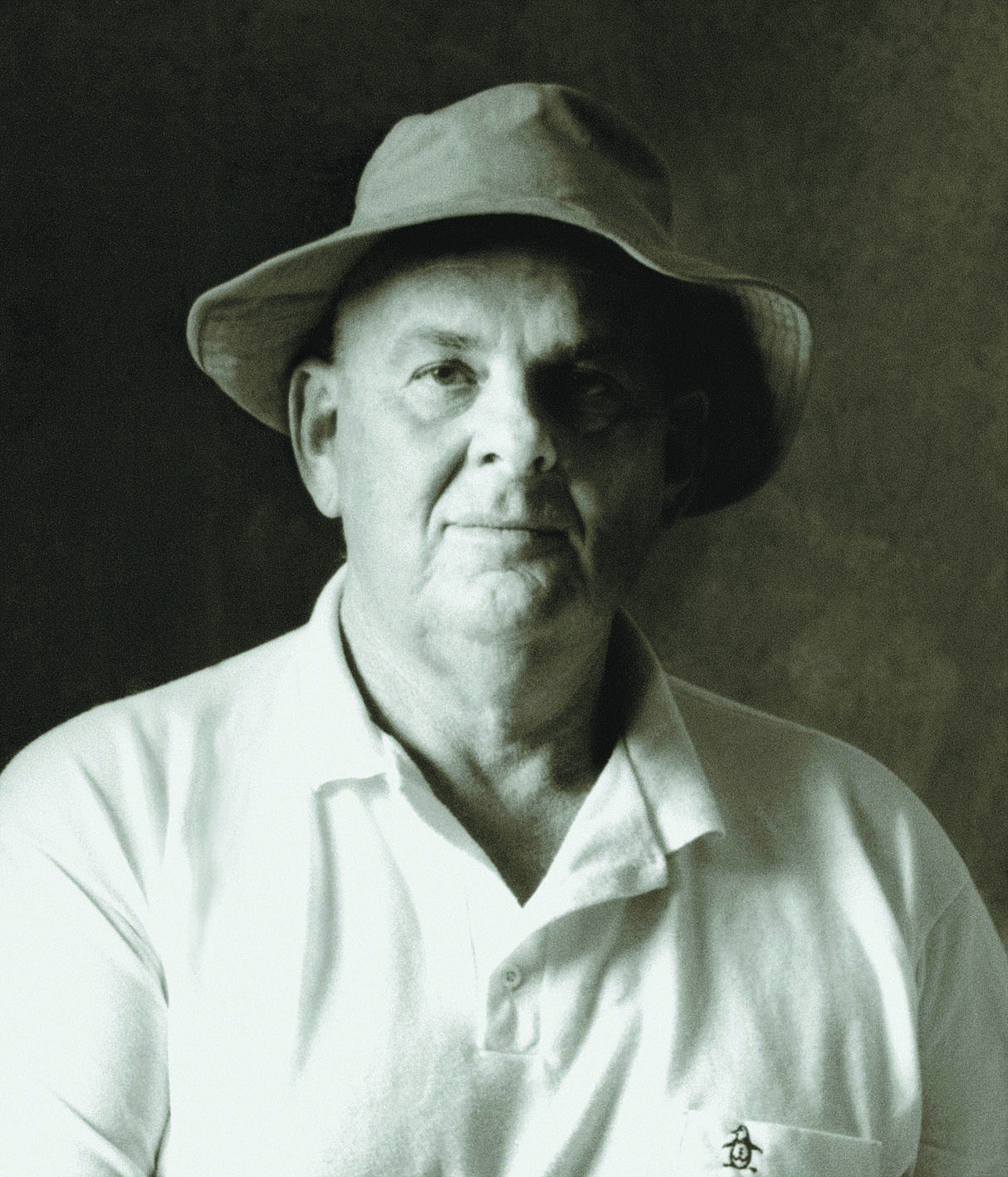 les murray and his poems From his life's work so far, spanning more than four decades, les murray has  selected these 100 poems, his personal best including classics.