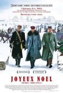 220px-MerryChristmasfilmPoster3