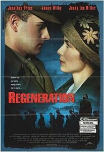 A_poster_of_the_1997_Regeneration