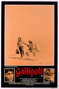 Gallipolli_poster