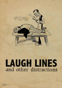 LaughLine-Poster-Final_sm