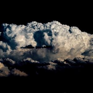 Daniel Arnaldi : Clouds