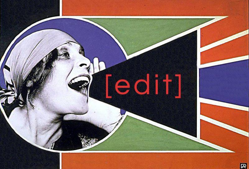 Women in Wikipedia