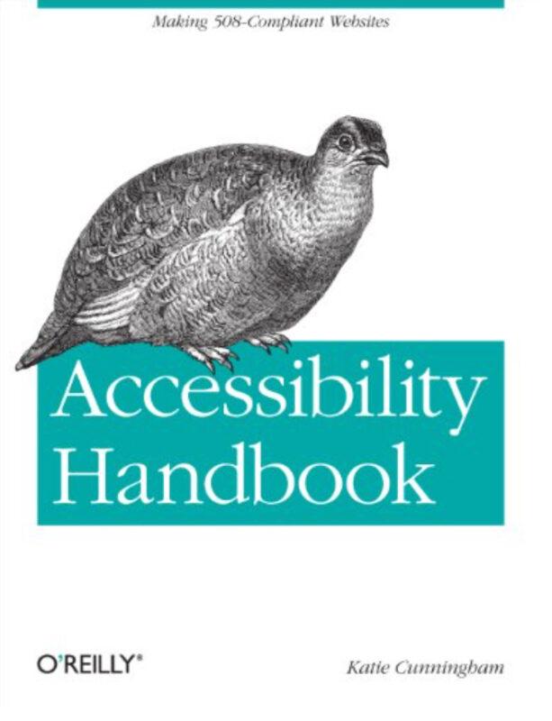 Accessibility-Handbook-Book-Cove