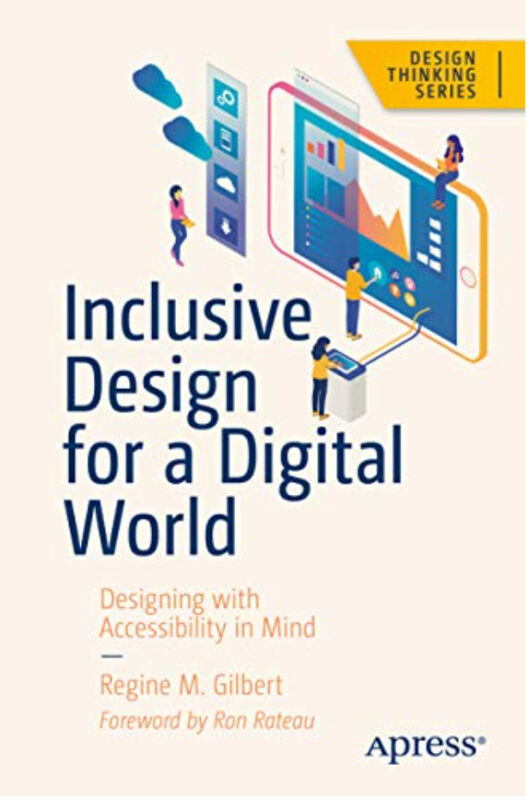 Inclusive-Design-Book-Cover