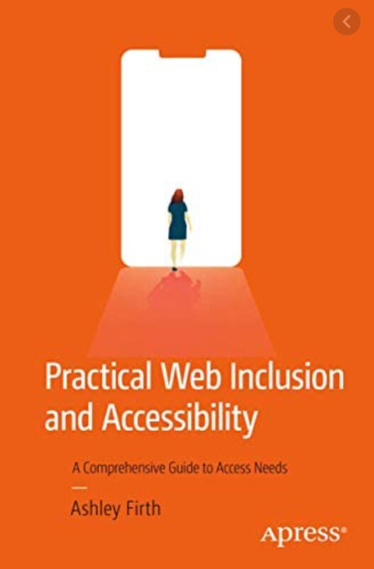 Practical-Web-Inclusion-Book-Cover