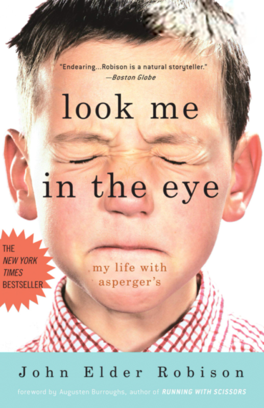 book-cover-look-me-in-the-eye